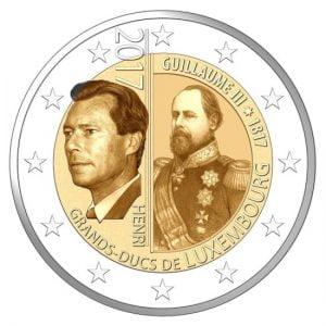 200ste geboortedag van WIllem III der Nederlanden.